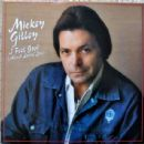 Mickey Gilley - 454 x 438