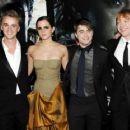 Emma Watson and Tom Felton - 454 x 362
