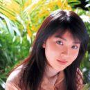 Takako Matsu - 410 x 517