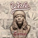 Wale Folarin - The Gifted