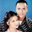 Oyo Boy Sotto and Nadine Samonte