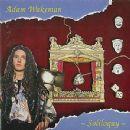 Adam Wakeman - Soliloquy