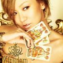 Kumi Koda - Kingdom