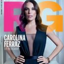 Carolina Ferraz - 454 x 581