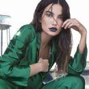 Narcisse Magazine Fall 2018 - 454 x 592