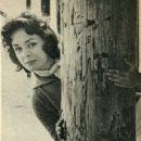Vicki Trickett - 454 x 1203
