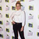 Gemma Atkinson – 2018 Hits Radio Live Event in Manchester - 454 x 680