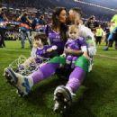 Previews - UEFA Champions League Final - 454 x 327