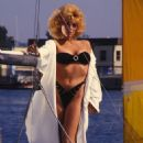 Judy Landers - 454 x 691