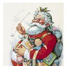 Santa Santa - 338 x 450