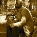Chet Anekwe