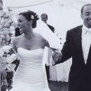 Terrell & Sheree Wedding - 420 x 260