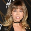 Jennette McCurdy – 2017 Variety Power of Young Hollywood in LA - 454 x 596