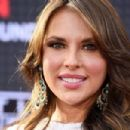 Vanessa Villela- Telemundo's Latin American Music Awards 2015 -  Red Carpet - 454 x 302