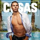 Rafael Nadal - 454 x 591