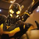 Ant-Man (2015) - 454 x 256