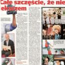 Bill Murray - Zycie na goraco Magazine Pictorial [Poland] (14 February 2013)