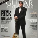 Rick Nielsen - 454 x 549