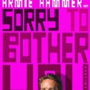 Sorry to Bother You (2018) - 454 x 702