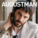 Jim Sturgess - 454 x 597