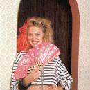 Madonna - 454 x 602