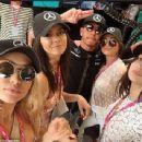 Monaco GP 2015