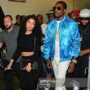 Nicki Minaj and Meek Mill - 454 x 656