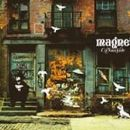 Magnet Album - On Your Side