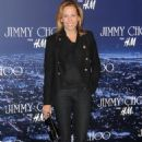 Sheryl Crow - Jimmy Choo For H&M Collection Private Event In Support Of The Motion Picture & Television Fund On November 2, 2009 In West Hollywood, California