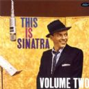 This Is Sinatra Volume Two