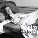 Frida Gustavsson - Vogue Magazine Pictorial [Netherlands] (February 2013)