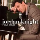 Jordan Knight - Love Songs