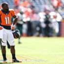 Trindon Holliday - 454 x 255