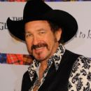 Kix Brooks - 394 x 594