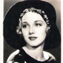 Leila Hyams - 454 x 724