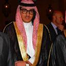 Ahmed bin Khaled Al Juffali