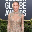 Kristin Cavallari : 76th Annual Golden Globe Awards - 400 x 600