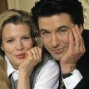 Alec Baldwin and Kim Basinger - 454 x 304