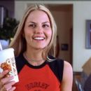 Jennifer Morrison as Jamie in Grind (2003)