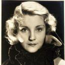 Helen Chandler - 436 x 553