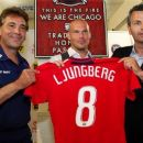 Freddie Ljungberg - 454 x 256