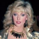 Morgan Fairchild - 366 x 488