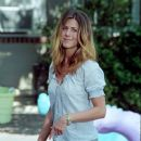 Jennifer Aniston in Universal's Bruce Almighty - 2003