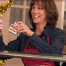 Jamie Lee Curtis stars as Nora Krank in Christmas with the Kranks, directed by Joe Roth.