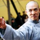 Jet Li stars in Ronny Yu's JET LI'S FEARLESS, a Rogue Pictures release. Photo by Chen Jinquan.