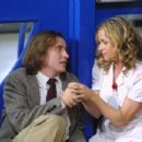 Steve Coogan and Elisabeth Shue in Andrew Fleming comedy 'Hamlet 2.'