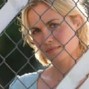 Radha Mitchell star as Dawn in Overture Films' Henry Poole Is Here.
