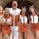 Tommy Lee Jones as Roland Sharp in Sony Pictures' Man of the House, also starring Christina Milian and Monica Keena.