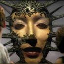 Gina McKee stars as Joanne in Samuel Goldwyn Films' MirrorMask - 2005 - 454 x 246