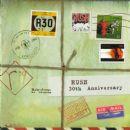 R30 - Live in Frankfurt